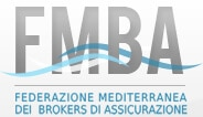 Logo FMBA