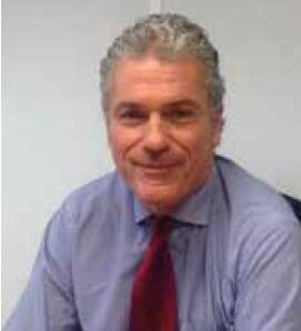 Laurent Labaddi