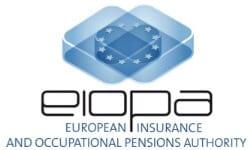 logo AEAPP