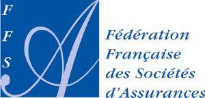 FFSA logo