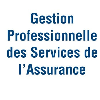 logo GPSA