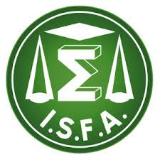 logo ISFA
