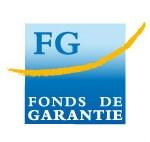 logo FGAP