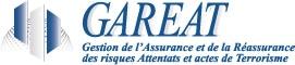 logo GAREAT