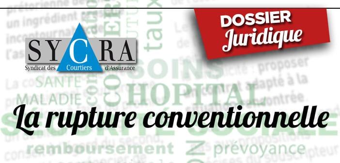 9d3fa8b1358 La rupture Conventionnelle - Sycra