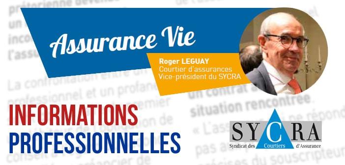 Réforme de l'assurance Vie et Flat Tax