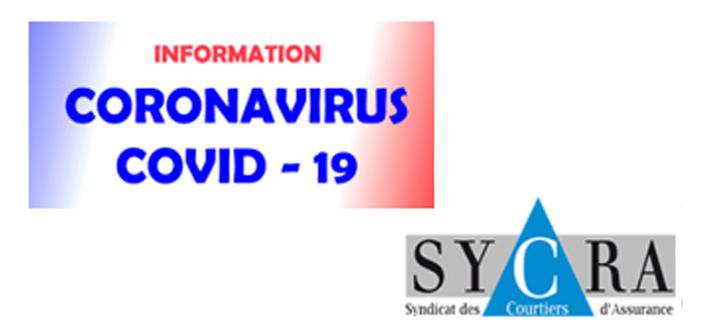 Confinement Acte 2 – Fil d'actualité du CoVid-19
